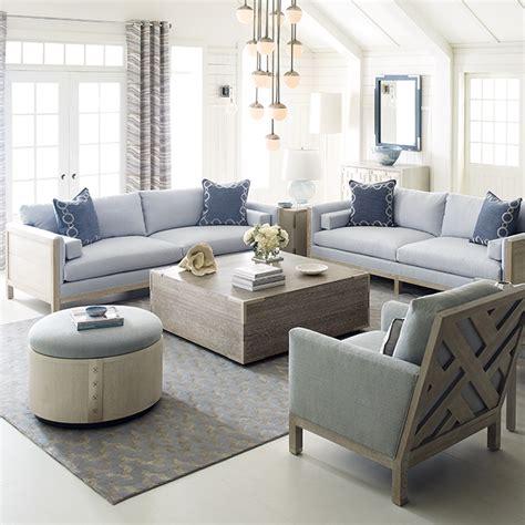 mabley handler furniture collection kravet blog