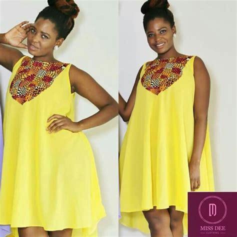 dee african clothing african fashion ankara