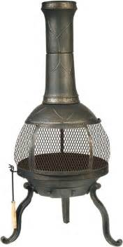 Chiminea Pit Walmart Chiminea Pit Walmart 187 Design And Ideas