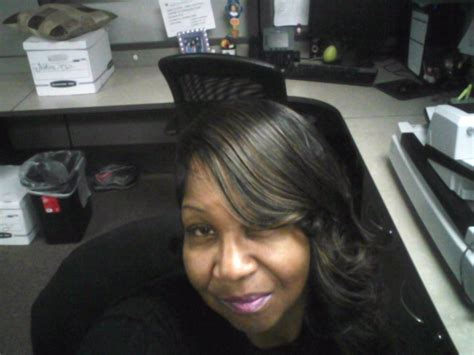 Imports Hair Reviews by Houston Hair Imports Hair Extensions Pearland Tx