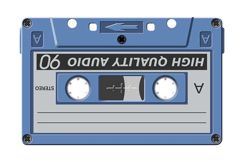 cassette musicali kostenlose vektorgrafik kassette band audio musik