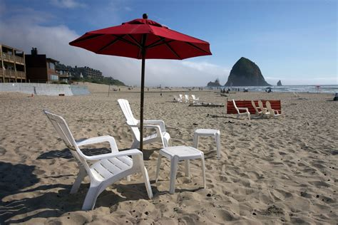 cannon beach guest services surfsand resort
