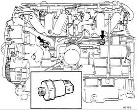 Jaguar X Type Engine Diagram Xjs Engine Diagram Get Free Image About Wiring Diagram