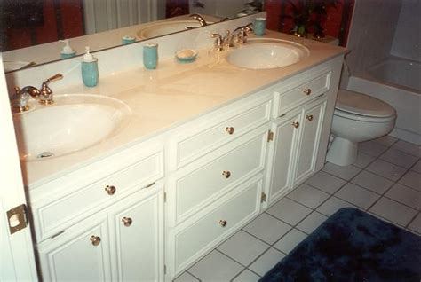 cheap bathroom sweets cheap bathroom vanities important in the home cheap