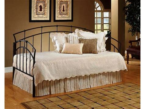 bed bath and beyond fresno daybed sets eddie bauer yakima valley 5 piece daybed set persimmon daybed stone