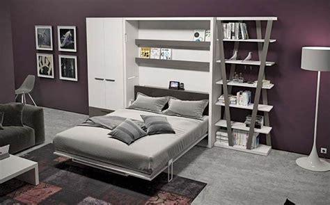 camere da letto con libreria divani a letto archives letto e materasso