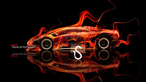 Car Wallpapers Hd Enzo Crash by Sergio Side Abstract Car Staruptalent