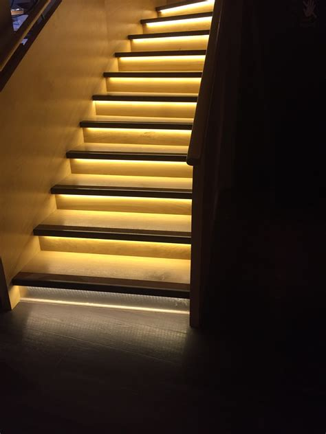 eclairage escalier interieur eclairage escalier interieur pour newsindoco eclairage