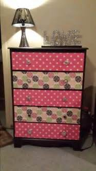 1000 images about dresser ideas on