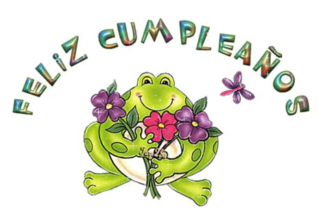 buon compleanno in spagnolo gif animate buon compleanno