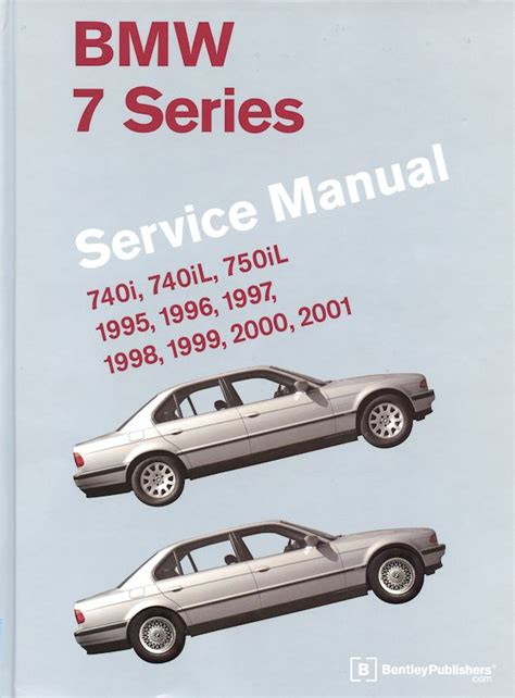 service and repair manuals 2004 bmw 7 series regenerative braking service manual pdf 2004 bmw 7 series repair manual 2004 bmw 5 series 525i 530i 545i e60 e61