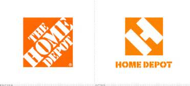 home depot brand new april fools home depot s home improvement