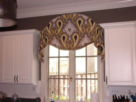 arch window covering ideas 25 best ideas about arched window treatments on