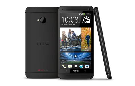 one by one mobile rooting at t lg g3 d850 smartphone on android 4 4 2 kitkat