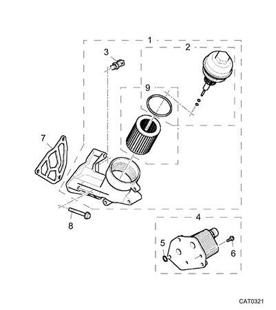 100 britpart winch wiring diagram bumper winch for
