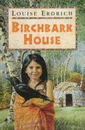 the birchbark house the birchbark house book 9 available editions alibris books