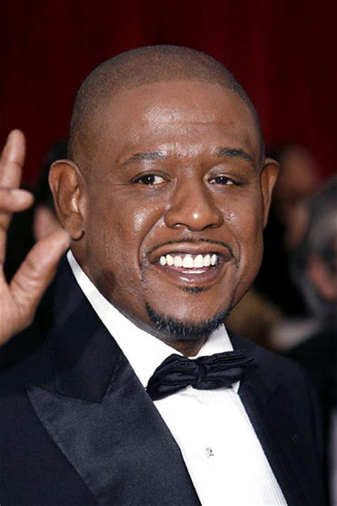 Forest Whitaker Has Oscar Wrapped Up by Forest Whitaker To Join Empire In Season 4 Mzansi