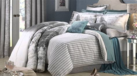 bedding catalogs homechoice spring 2013 new bedding youtube