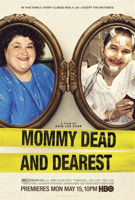 filme schauen the new mutants mommy dead and dearest film 2017 filmstarts de