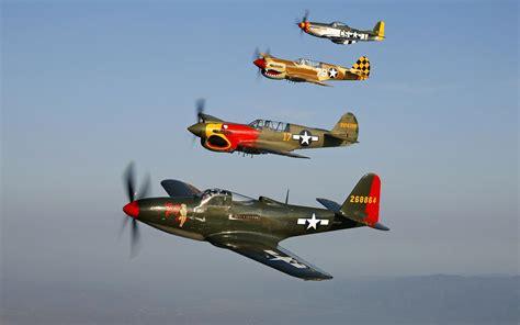 classic aircraft wallpaper old airplanes hd wallpaper wallpaper place com