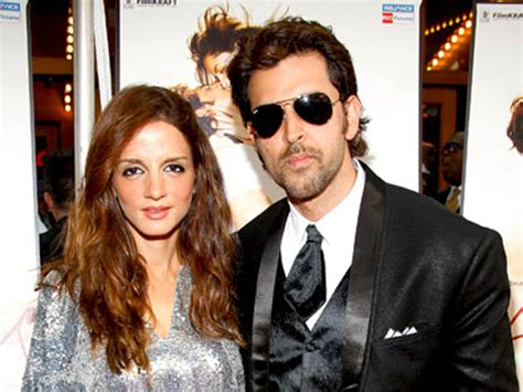 hrithik roshan history i m not getting married to arjun ral sussanne khan