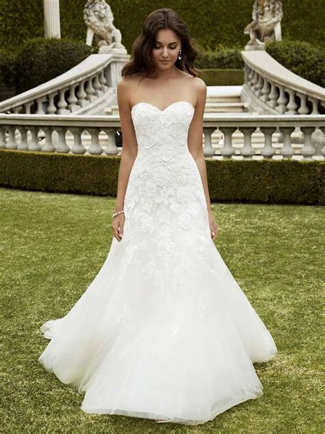 Wedding Dress Inspiration by 25 Best Ideas About Wedding Dress Styles On