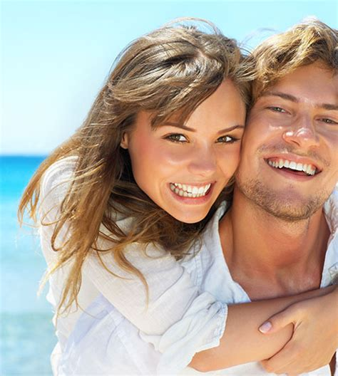 teeth     makeover cosmetic dentistry options