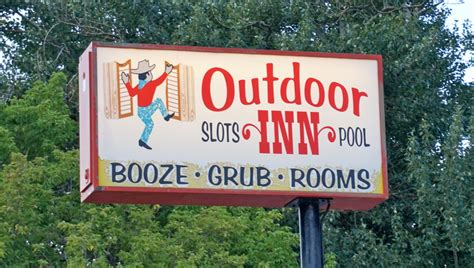outdoor inn how to keep your mind right on a hunt gohunt