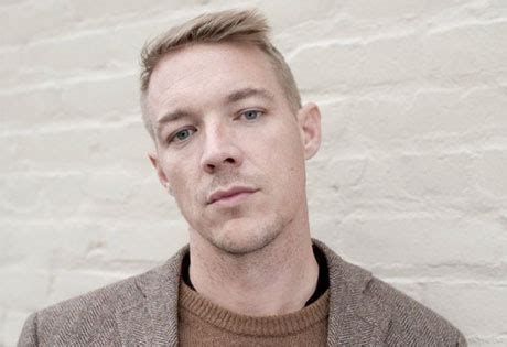diplo reveals mnek ariel rechtshaid contributing to new