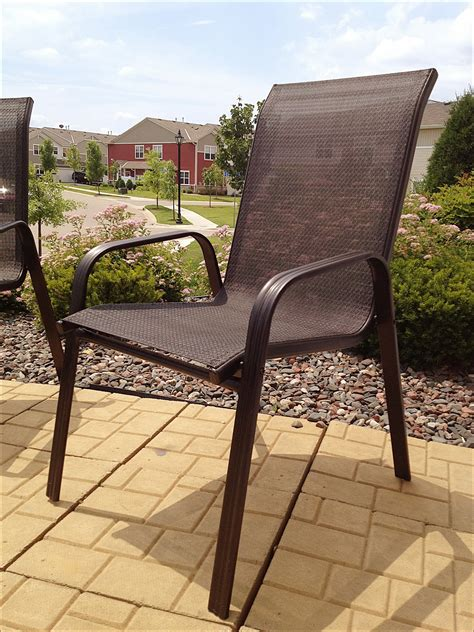 Aluminum Outdoor Furniture by Aluminum Patio Furniture Touch Up Paint 20 Exles Of