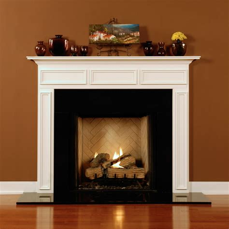 fireplace mantels pictures wonderful fireplace mantel design and decoration homesfeed