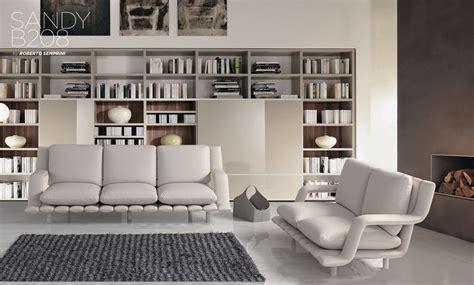 bs divani rivenditore bruma salotti e divani brescia