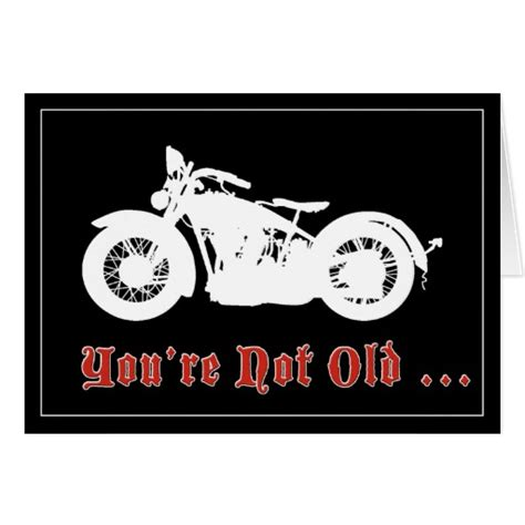 Motorcycle Birthday Cards Motorcycle Happy Birthday Quotes Quotesgram