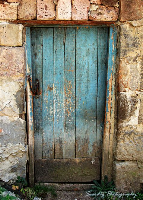 Rustic Doors by Armenia Photography Armenia Photo Distressed Door Farm Door