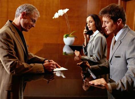 piso salarial de recepcionista 2016 recepcionista de hotel piso salarial tabela salarial e