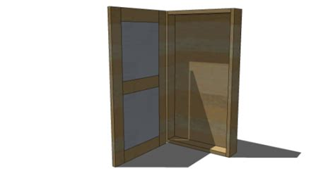 free jewelry armoire woodworking plans woodworking free woodworking plans jewelry armoire plans pdf download free woodworking