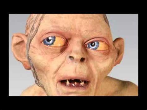 imagenes de niños feos y graciosos monos feos youtube