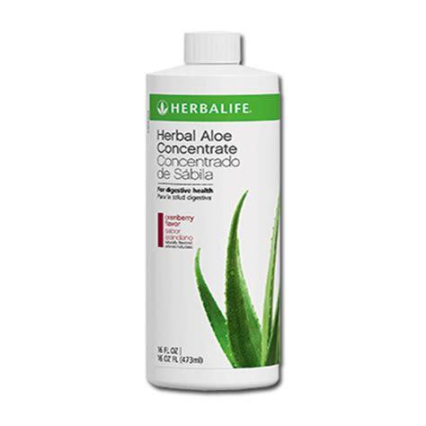 Herbalifeoriginal Aloe Concentrate herbalife herbal aloe concentrate 473 ml