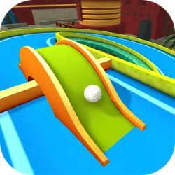 aptoide nba 2k17 спортивні ігри для android
