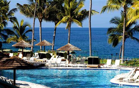 sheraton kona resort  spa compare deals