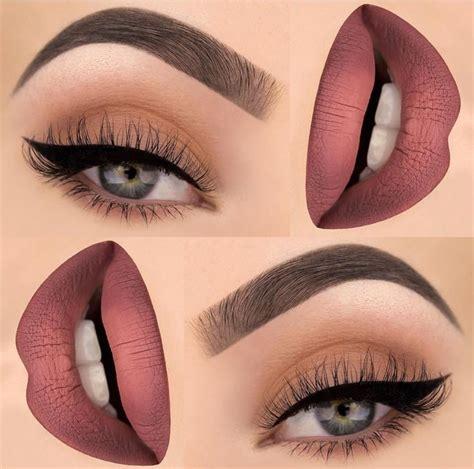 Lipstik Casandra Lip Matte best 25 sephora lipstick ideas on matte mac matte liquid lipstick and lip colors