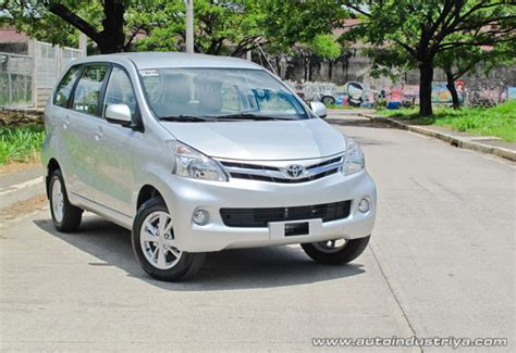 toyota avanza 2014 in indonesia wiring diagrams repair