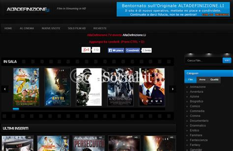 film streaming qualité immagini film alta definizione movie witch subtitles hdq