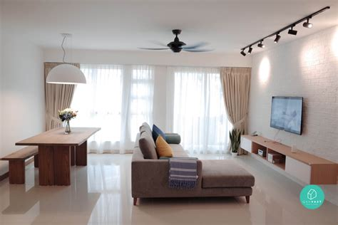 interior design themes popular home interior design themes in singapore sg