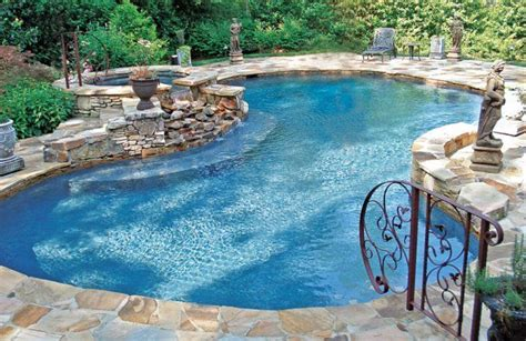 amazing backyards with pools 354 best images about my pool on pinterest swimming pool designs pools and pool designs