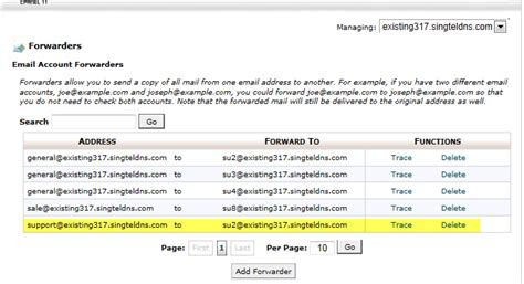 business email hosting services singapore mybusiness singtel