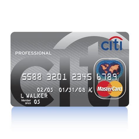 Citibank Gift Card - citi 174 credit cards www applyonline citicards com review