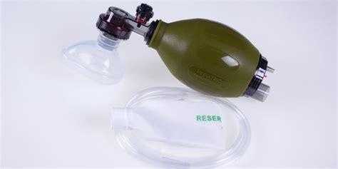 Ambu Bag Silicon Infan Gea pediatric ambu bag for children infants silicone white ambu bag cpr mask anaesthesia