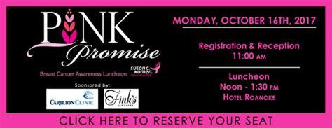 designmantic affiliate breast cancer awareness caigns designmantic the