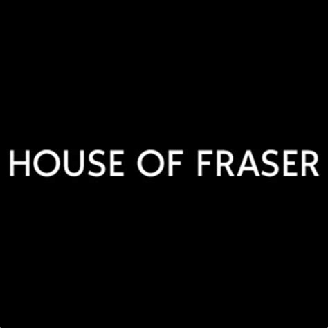 printable house of fraser vouchers 30 off house of fraser voucher codes and discount codes